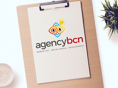 Agencybcn - Agencia de Marketing Digital en Barcelona Premia