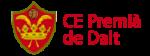 Cliente Agencybcn CE Premia de Dalt